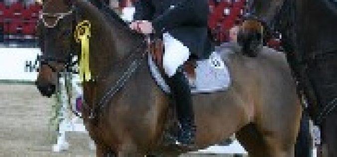 Vitória de Engemann no German Masters