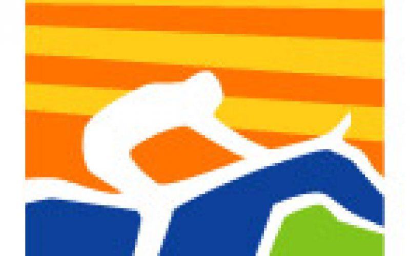 Projecto Rio 2007 é de nível olímpico