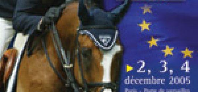 França celebra o «Dia do Cavalo»