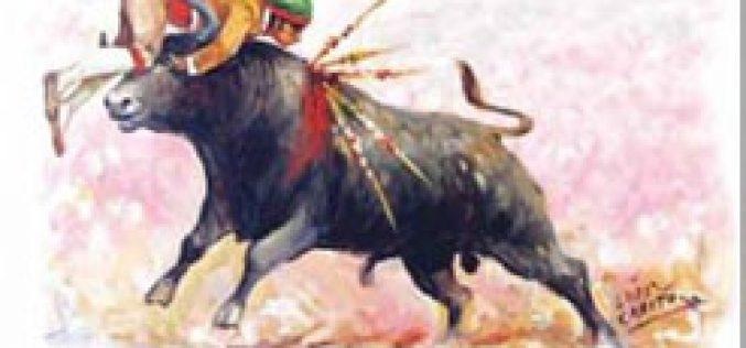 AÇORES: Feira do Cavalo e do Toiro 2005