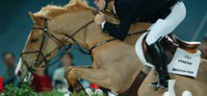Las Vegas delays payment of prize money
