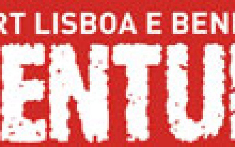 The Benfica Adventure