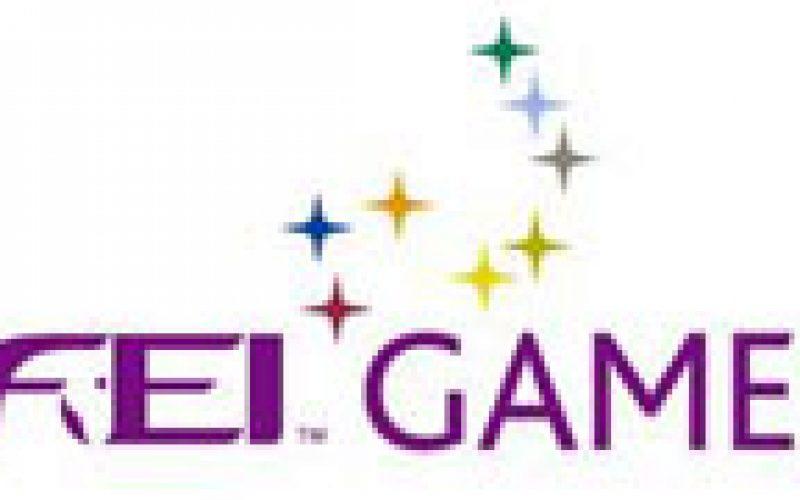 Kentucky will host the WEG 2012
