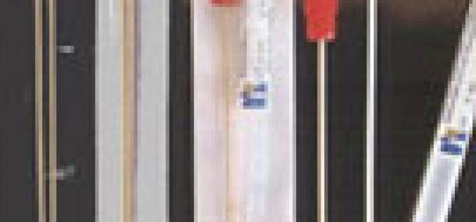 FEI intensifies antidoping testing…