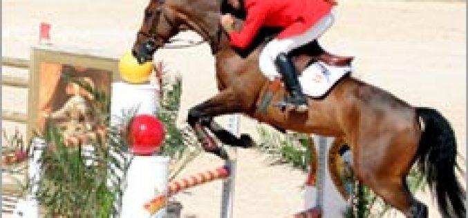 Thierry Rozier apanhado nas malhas do doping…