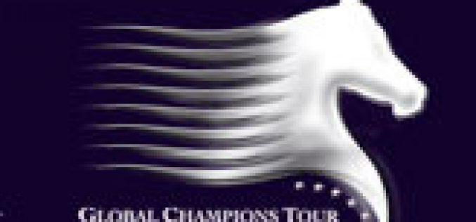 Global Champions Tour 2006