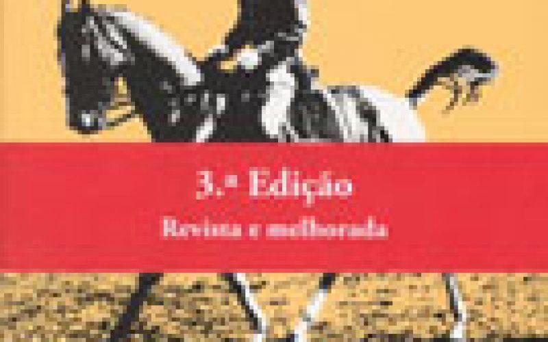 """3ª Edição – """"Equitação como e Porquê"""""""