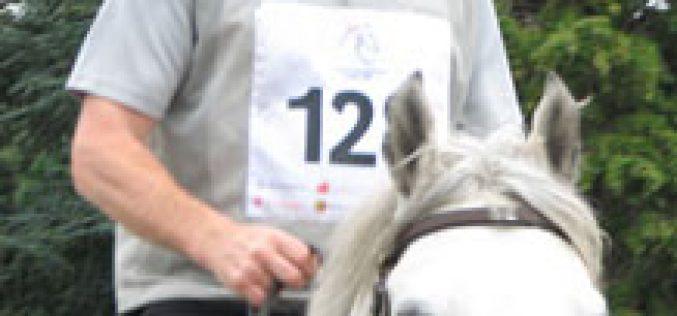 JEM: Neozelandês desclassificado na Endurance