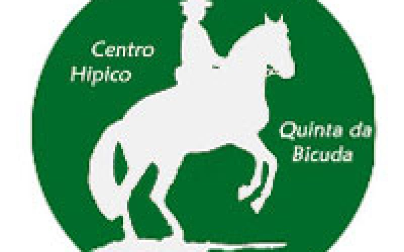 Quinta da Bicuda Riding Centre focuses on youngsters