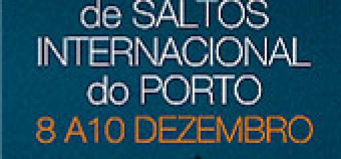 Porto will host the III Edition of the CSI***