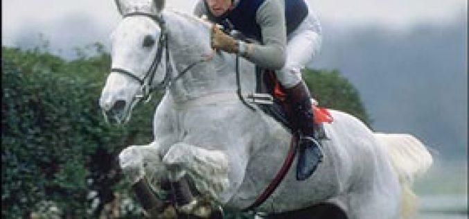 Champion steeplechaser Desert Orchid dies at 27