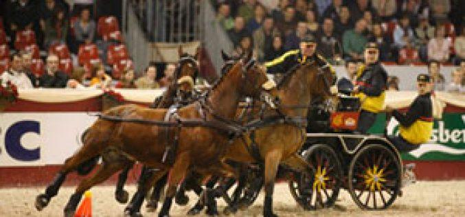 Freund mereceu vencer em Mechelen