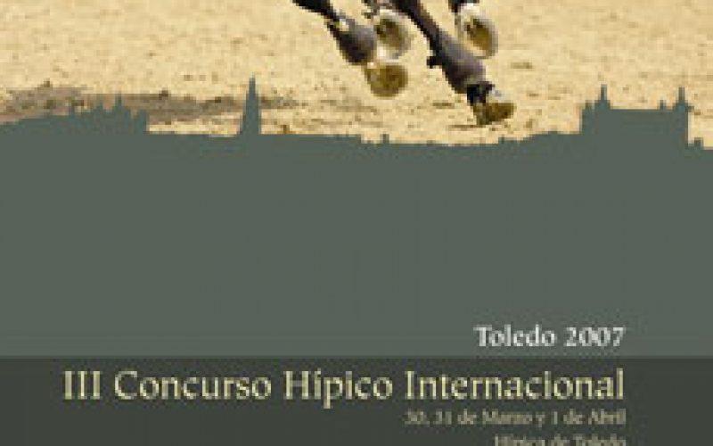 Dois Portugueses no CSI*** de Toledo