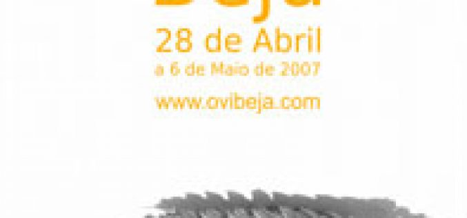 24th Ovibeja Agricultural Fair – Beja