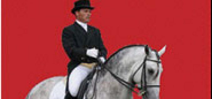 Festa do Cavalo está de volta a Oeiras