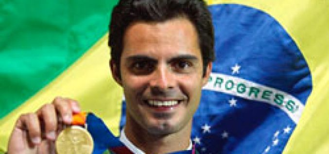 Brazil and Canada Dominated in Pan Am Games Show Jumping