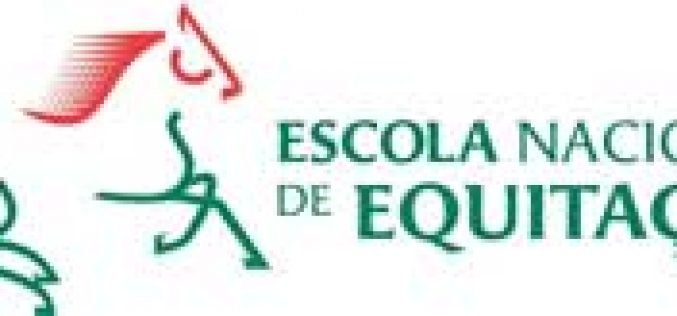 Centro Hípico de Alcaria  –  Curso de Auxiliares de Eq. Terapêutica