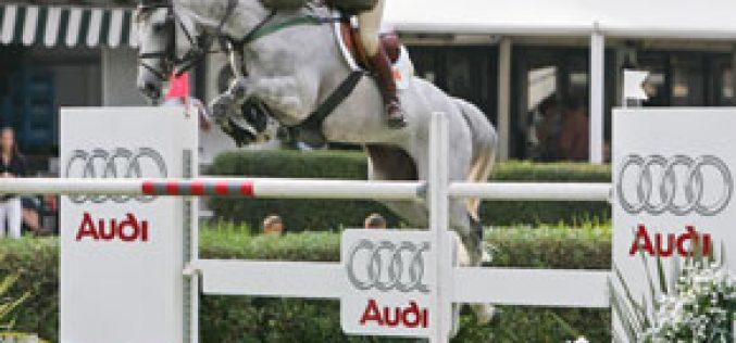 Flynn takes Lisbon Grand Prix