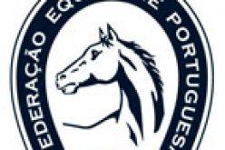 Equine Influenza Vaccination
