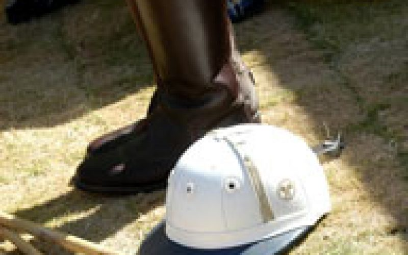 La Varzea Polo Club inicia temporada de ensino