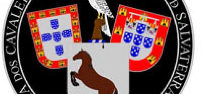 Conheça a Confraria dos Cavaleiros da Falcoaria Real
