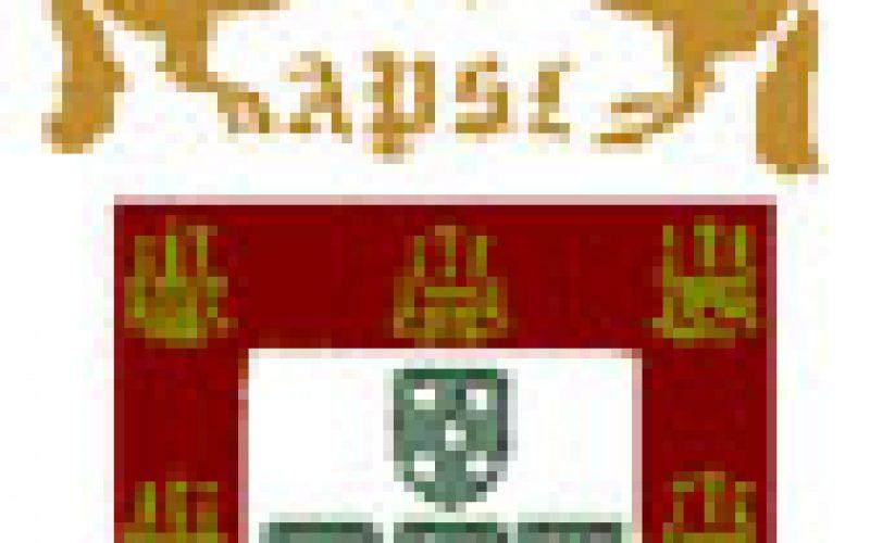 Jupiter e seus filhos suspensos do Livro Genealógico da Raça Lusitana