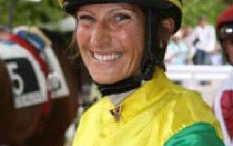 Florence Forneron Passes Away
