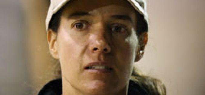 Personalidade do Mês: Luciana Diniz