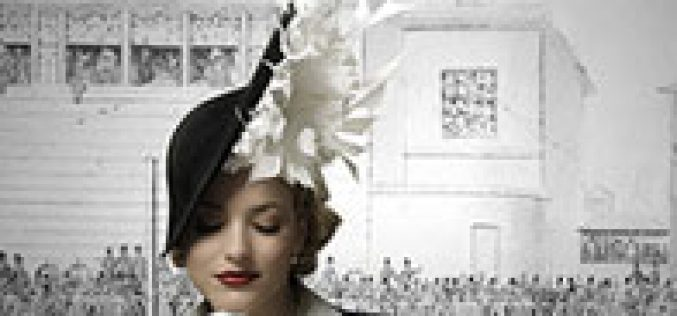 Royal Ascot racing carnival officials order women to dress more elegantly