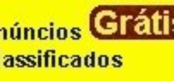 ATENÇÃO: Classificados Gratuitos – Transacções Fraudulentas…