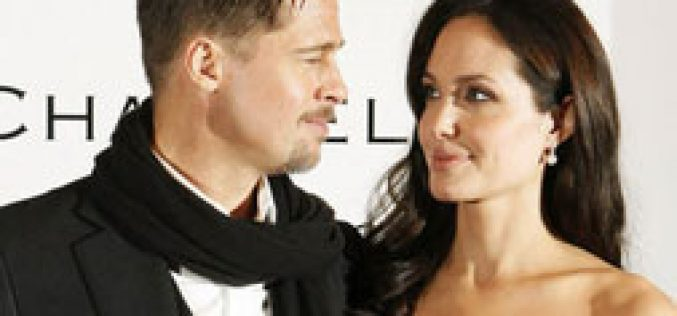 Angelina Jolie has splashed out $65,000 on a horsehair mattress