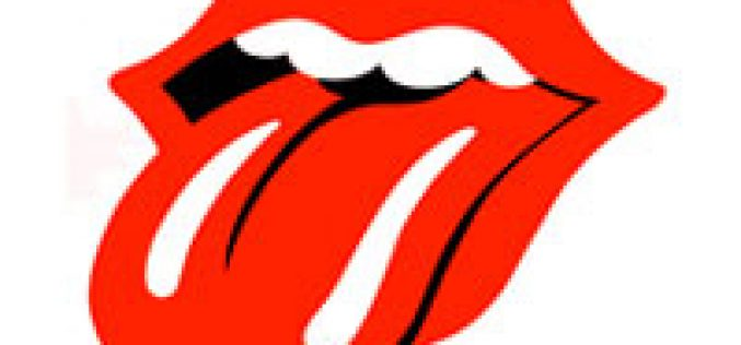 German court bans Rolling Stones tattoo for pony