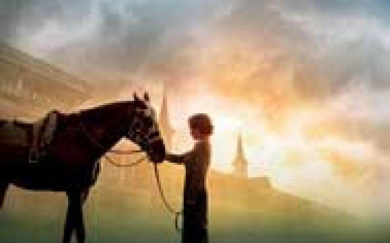 «Secretariat» o Cavalo Mais Veloz de Todos os Tempos