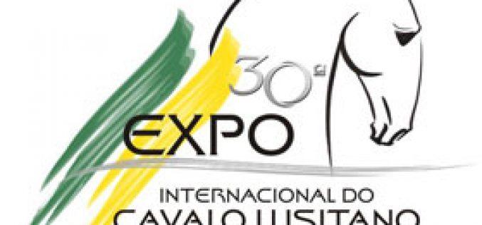 Tribuna Lusitana TV apresenta o 3º dia  30ª Exposição Internacional de PSL no Brasil