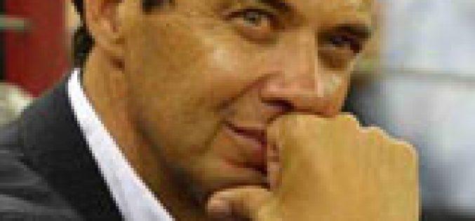 Paulo Caetano distinguido pela Revista Mais Alentejo
