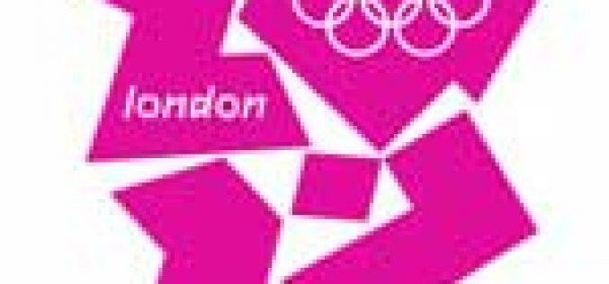 London 2012: Children to design fence for Olympic Cross Country