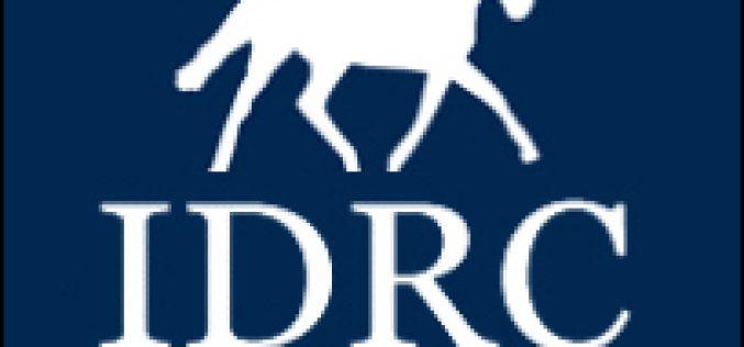 FEI initiates suspension proceeding against IDRC