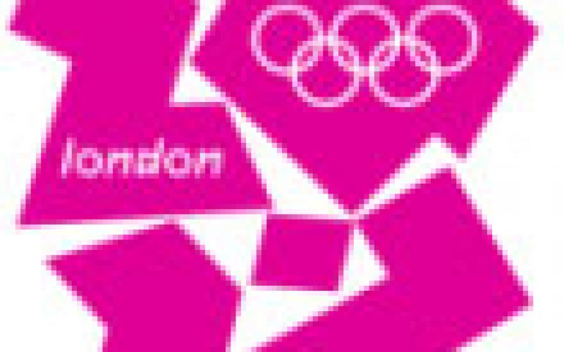 Sabia que faltam 150 dias para os Jogos Olímpicos de Londres?