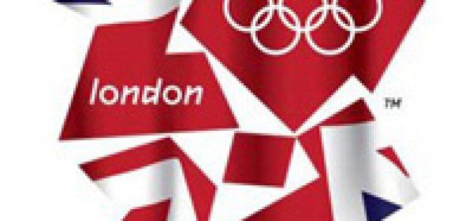 «Muse» dão vida ao vídeo de apresentação dos Jogos Olímpicos (vídeo)