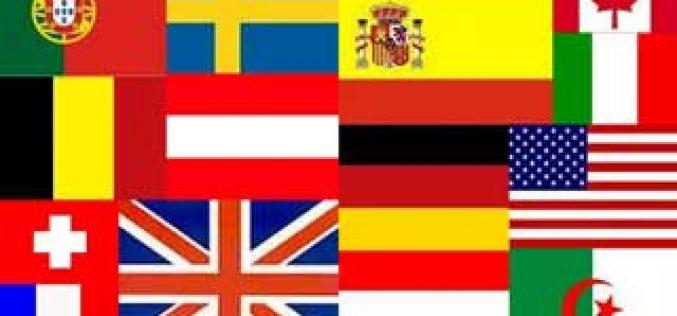 Portugal recebe Campeonato do Mundo de TREC 2012