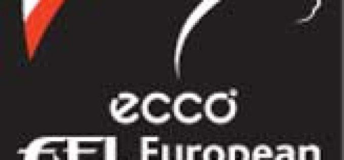 Nomeados os juízes para o Campeonato da Europa de Dressage 2013