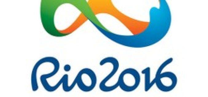 43 Atletas vão receber bolsas olímpicas