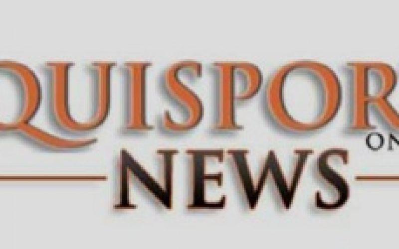 Equisport Online distinguido com o 4º lugar pelo Social Media Awards