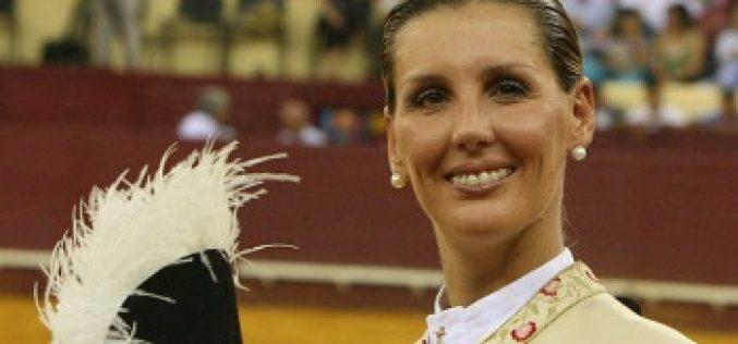 Ana Batista, 25 Anos de Toureio