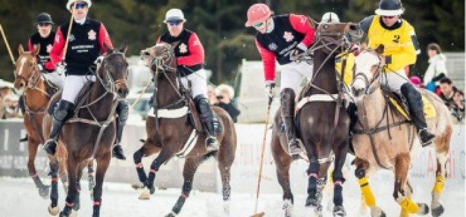John Taylor Montecarlo conquista a 24° edição do Cortina Winter Polo
