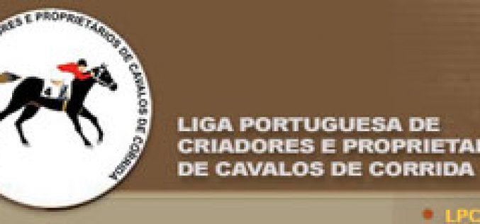 Direcção da Liga reconduzida ao 6º mandato! (actualizada)