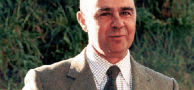Francisco Caldeira vai ministrar clínica em Madrid