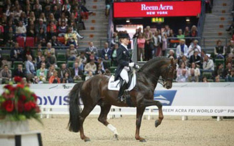 The Reem Acra Dream Comes True at Last for Langehanenberg