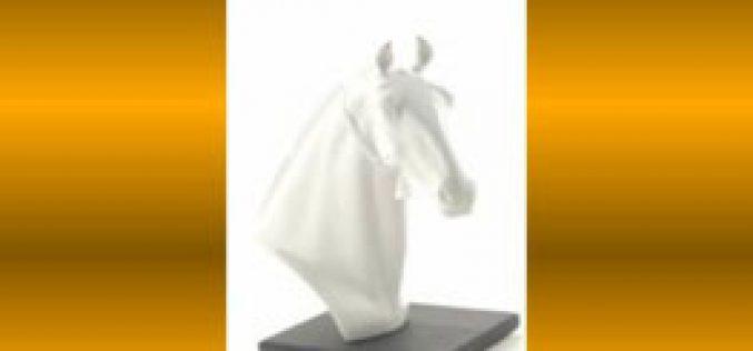 Feira de Maio de Azambuja – II Trofeu Dr. L. Ortigão Costa