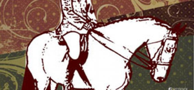 Passeio Equestre – Esposende 2013
